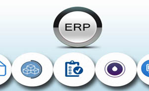 erp solution in delhi ncr india, open source crm, php erp open source
