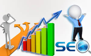 seo services in delhi ncr india, professional seo services, seo services experts